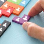 Projektmanagement Ressourcen Einteilung