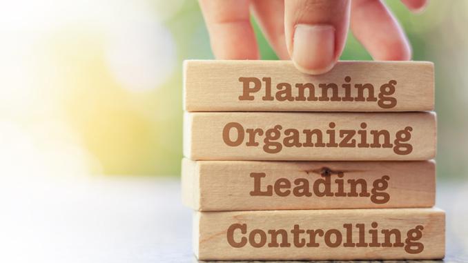 Projektmanagement Ressourcencontrolling