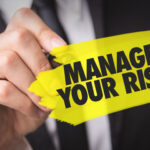 Projektmanagement Risiko