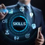 Projektmanagement Skills