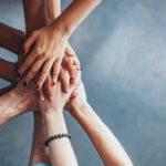 Projektmanagement Teamarbeit