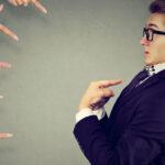 Projektmanagement Verantwortung