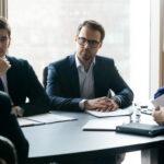 Projektmanagement Verhandeln