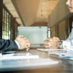Projektmanagement Verhandlungen