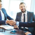 Projektmanagement Verhandlungsgeschick