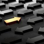 Projektmanagement Widerspruchsfreiheit